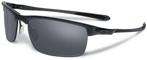oakley gasket frames sunglasses www panaust au