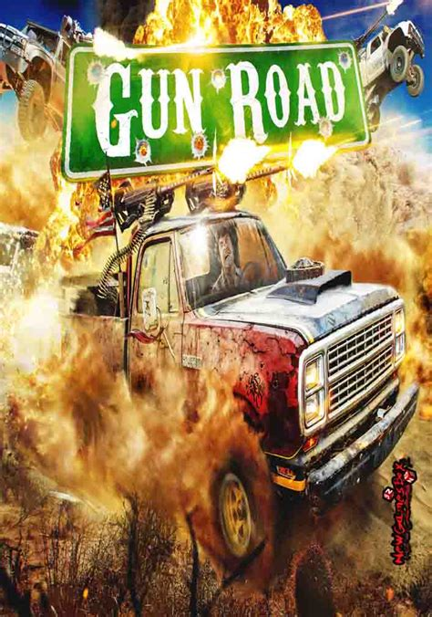 free download gun games full version pc gun road free download full version cracked pc game setup