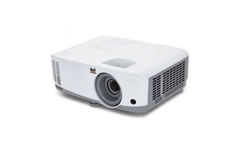 viewsonic projector pa503x viewsonic pa503x dlp projector