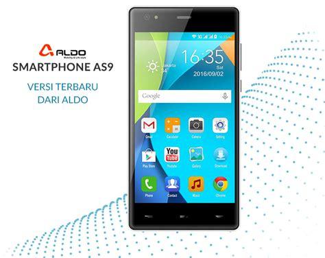 Touchscreen Aldo As8 As 8 4 5 Inch Original harga aldo as9 spesifikasi tinggi smartphone android harga hp dan spek hp