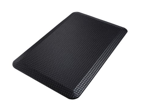 Soft Kitchen Floor Mats by Soft Floor Mats Mats For Standing All Day Rugs For The Kitchen Kitchen Rugs