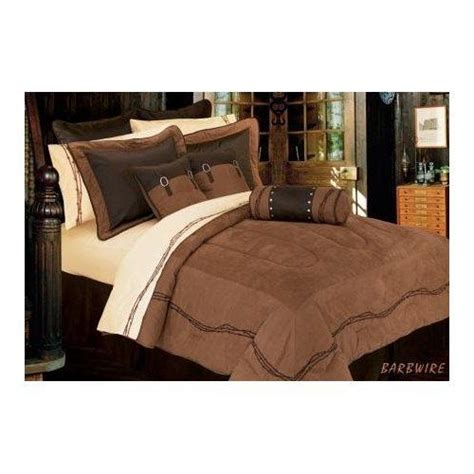 cowboy comforter set western bedding for the home pinterest western