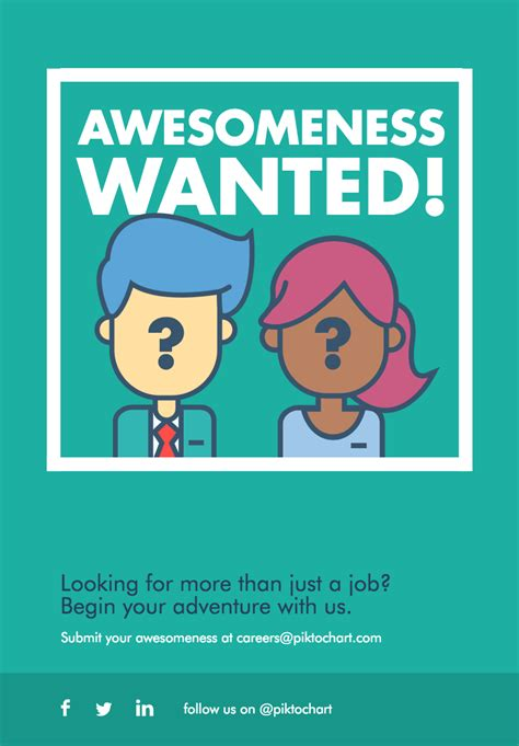 poster design jobs online design a creative yet simple graphic for your job