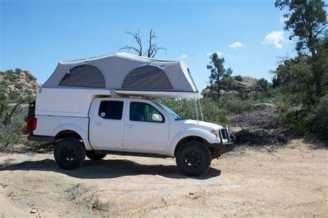 bill summers nissan cers for nissan frontier trucks autos post