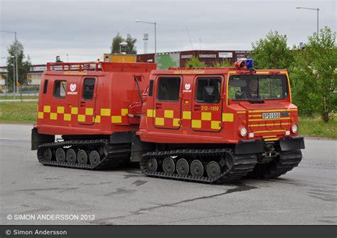 boten umea einsatzfahrzeug ume 229 ume 229 brandf 246 rsvaret terr 228 ngbil