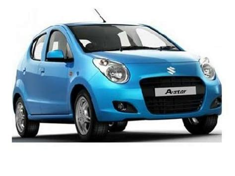 maruti astar car maruti a photos interior exterior car images cartrade