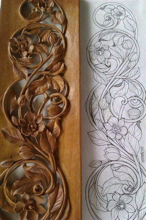 wood pattern making jobs 83 best images about carving on pinterest rose basket