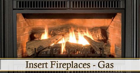 anatomy of fireplaces different types of fireplaces