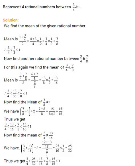 Rational Numbers Worksheets 8th Grade by Rational Numbers Worksheet Grade 8 Geersc
