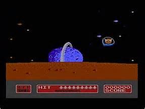 Kaset Boy Nintendo Altered Space Adventure Jadul Original Baru nesworld a website dedicated to retro gaming