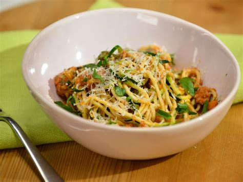 food network recipes the kitchen top recipes from the kitchen the kitchen food network food network