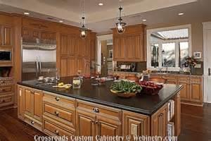 Dark Maple Kitchen Cabinets by Resort Collection Of Cherry Maple Kitchen Cabinets