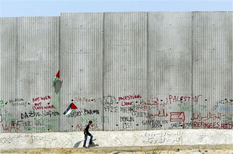 the wall and the gate israel palestine and the battle for human rights books 9 questions about the israel palestine conflict you were