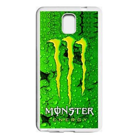 02 energy drink energy drink tin can logo 02 samsung galaxy note 3