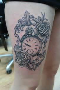 pocket tattoos designs ideas and meaning tattoos