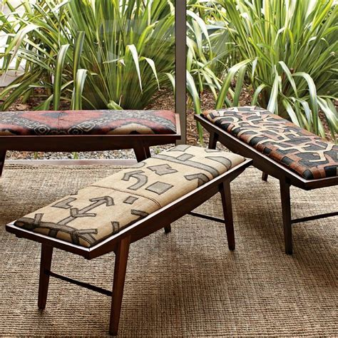 S Furniture South Africa by 99 Best Decor Kuba Cloth Images On