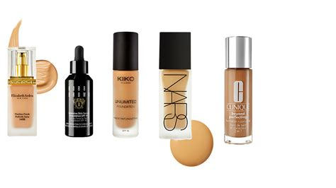 what is the best full coverage foundation for 2015 best foundation full coverage life style by modernstork com