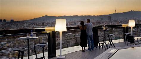barcelona top bars best bars in barcelona best bars europe