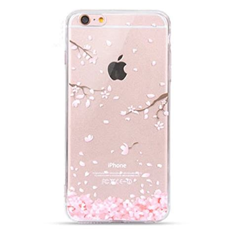 Silicon Iphone 5 Putih top 10 best selling iphone 6s cases 2017 top value reviews