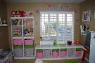 Girls Bedroom Storage Ideas girls bedroom storage ideas artofdomaining com