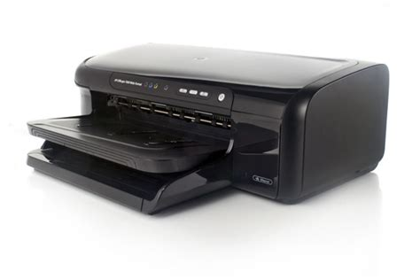 Printer Hp Officejet 7000 driver printer hp 7000 wide format