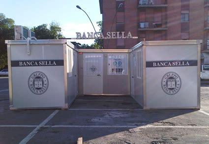 Banca Patrimoni On Line by Gruppo Banca Sella Emergenza Emilia Aiuto Per Le Zone