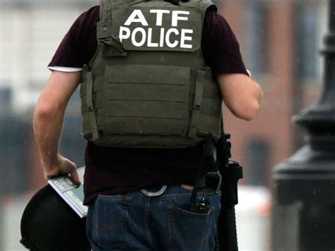 fast and furious us government office of inspector general report atf fast and furious