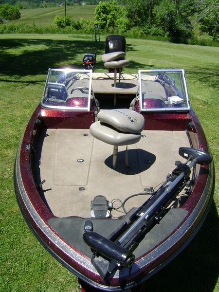 are ranger aluminum boats good ranger to build aluminum deep v tips tricks boat help