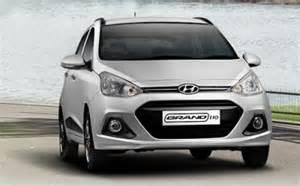 Hyundai I10 User Reviews Hyundai Grand I10 Sportz 1 1 Diesel User Reviews