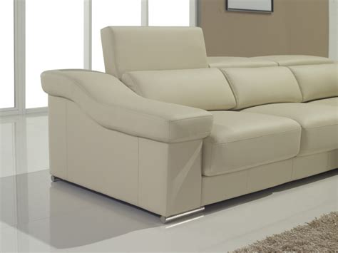 round sectional rounded sectional sofa modern leather sectional sofa a94