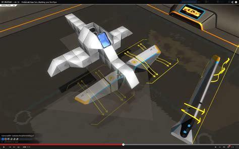 flyer design robocraft steam community guide easy flyer tier 1 4
