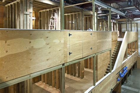 Fast Track Plumbing Course by Plumbers And Pipefitters School Atelier Pacific Architecture