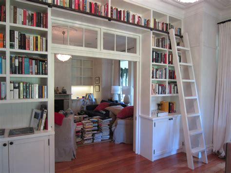 Home Myborgata Net bookshelf sydney 28 images timber bookcases sydney