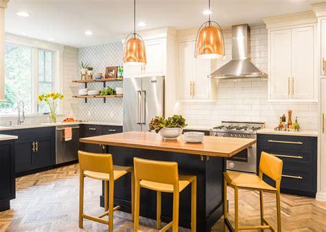 kitchen st louis st louis kitchen and bath design kitchen and bath