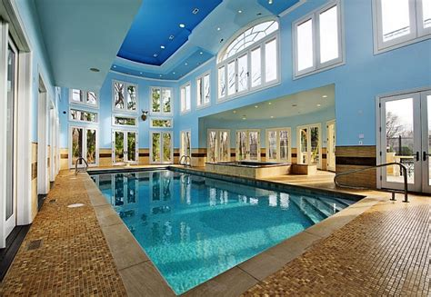 pictures of indoor pools 50 indoor swimming pool ideas taking a dip in style