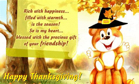 sms day special friendship day sms quotes greeting cards wallpapers