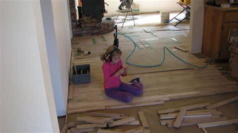 Free Flooring Installation Free Flooring Installation Is Free Carpet Installation Such A Deal Free Carpet Replacement