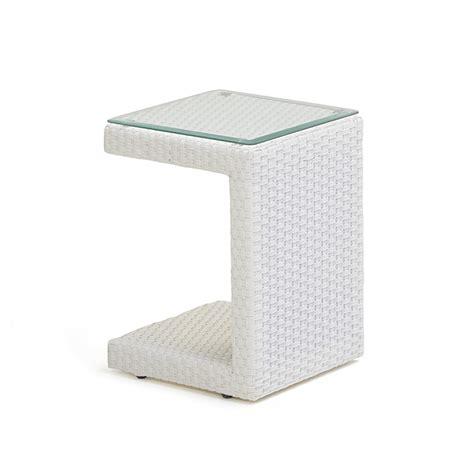 franchi sedie calderara catalogo adila franchi sedie sedie sgabelli ufficio tavoli