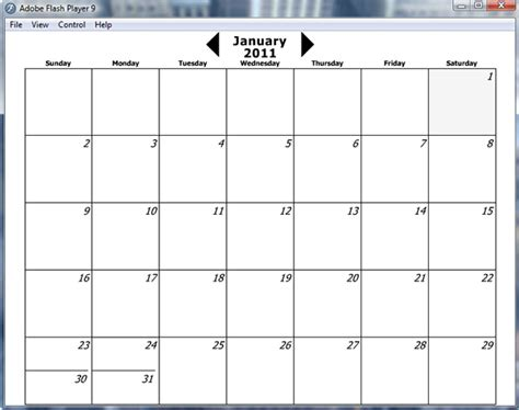 customizable calendars print blank calendars
