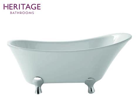 badewanne größen freistehende badewanne acryl badewanne freistehende