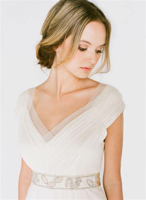Dress Dress Saja win a wedding dress from saja once wed