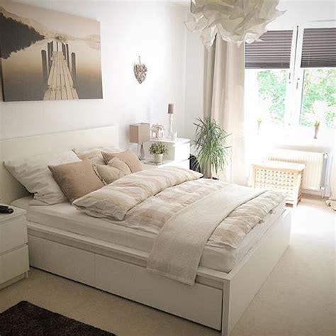 Komplett Schlafzimmer Bett 200x200 by Beautiful Ikea Schlafzimmer Bett Pictures Milbank Us