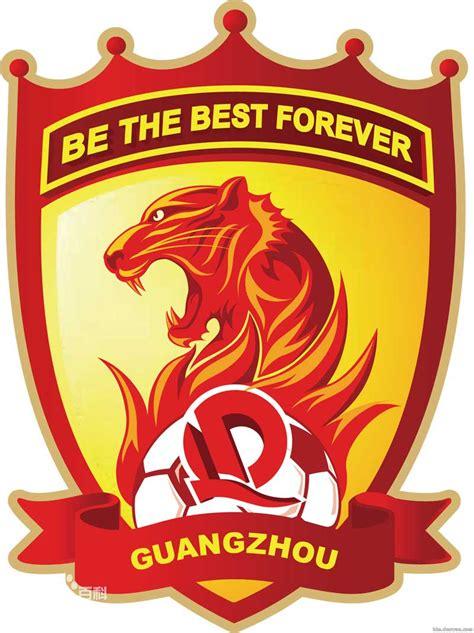 Soccer Flag Bendera Klub Bola United 7 logo terunik klub sepakbola di dunia
