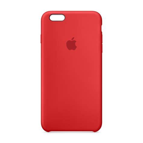 Silicon Iphone 6s Plus iphone 6s plus silicone stormfront