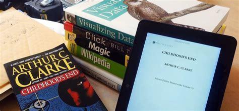 ebook format on kindle fire amazon fire gadget hacks 187 tips hacks for kindle
