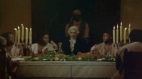 Film Ultima Cina | la ultima cena the last supper latin american history