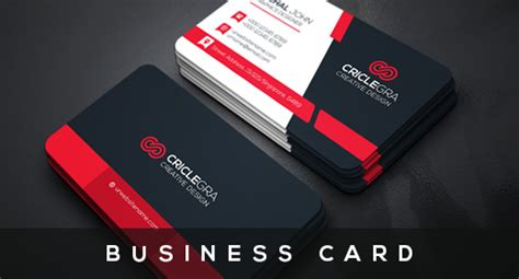 themeforest visiting card bookmarks themeforest