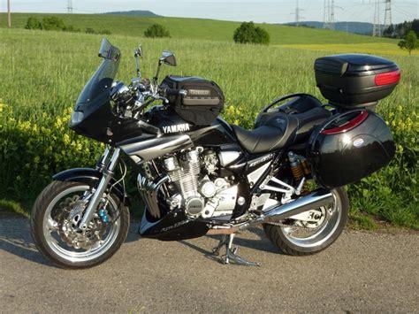 Motorradteile Yamaha Xjr by Klaus Goerz Motorradteile Und Motorradzubeh 246 R F 252 R