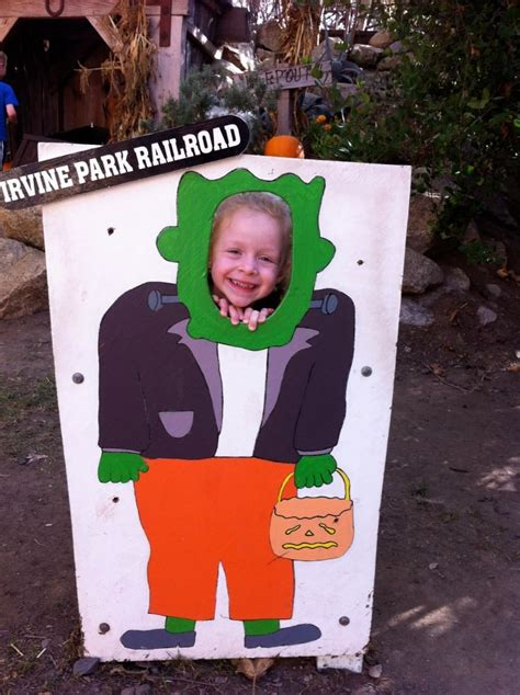 twitter john irvine park the irvine park railroad s annual pumpkin patch giveaway