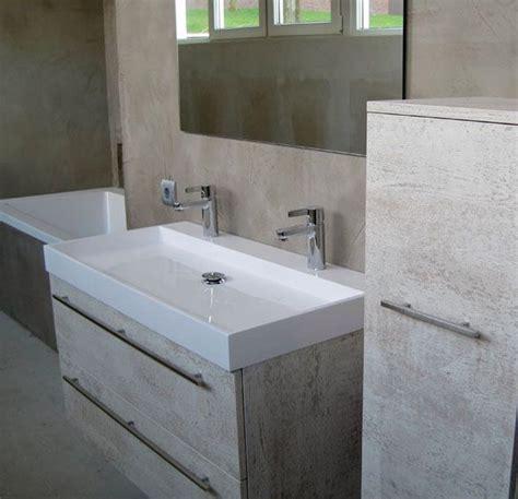 beton cire kosten stucwerk badkamer limburg devolonter info